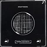 Radio-Activityby Kraftwerk