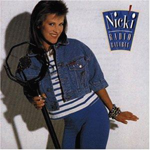 Nicki - Radio Bavaria [Musikkassette] - Zortam Music