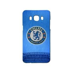 BLUEDIO Designer 3D Printed Back case cover for Samsung Galaxy J5 (2016) - G3534