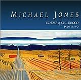 echange, troc Michael Jones - Echoes of Childhood