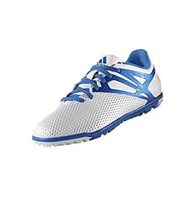 Adidas Messi 15.3 Junior Turf Shoes