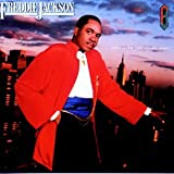 Songtexte von Freddie Jackson - Just Like the First Time