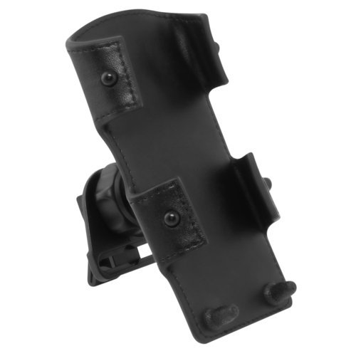 supporto-da-auto-per-samsung-player-city-s5260