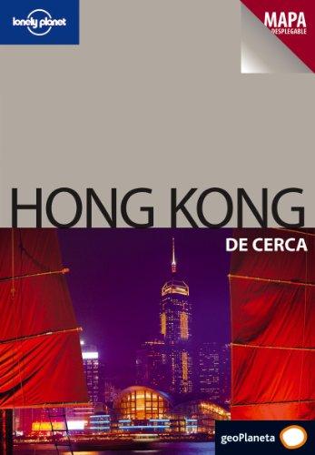 hong-kong-de-cerca