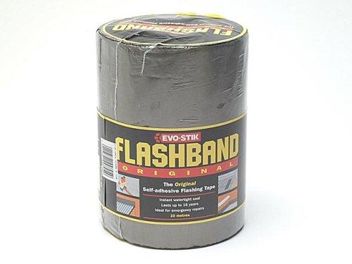 evo-stik-rouleau-gris-flashband-225-mm-x-10-m-215009