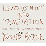"""Lead Us Not Into Temptation: Music from the film """"Young Adam"""""""