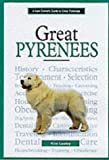 Kim Lasley A New Owner's Guide to Great Pyrenees