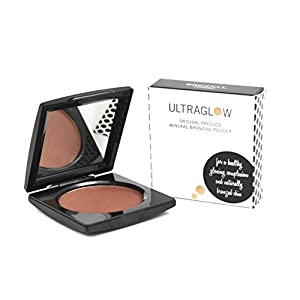Ultra Glow Original Pressed Bronzing Powder