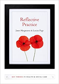 critically reflective practitioner essay