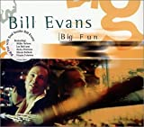 echange, troc Bill Evans - Big Fun