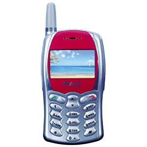 Best Unlocked Gsm Phone For International Travel