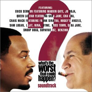 VA-Whats The Worst That Could Happen-OST-CD-FLAC-2001-Mrflac