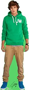 LIAM PAYNE of ONE DIRECTION 1D Lifesize Cardboard Standup Standee Cutout Poster Figure from HOLLYWOODPROP