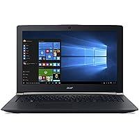 Acer Aspire V15 V5-591G-56AS 15.6