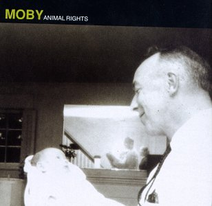 Moby - That