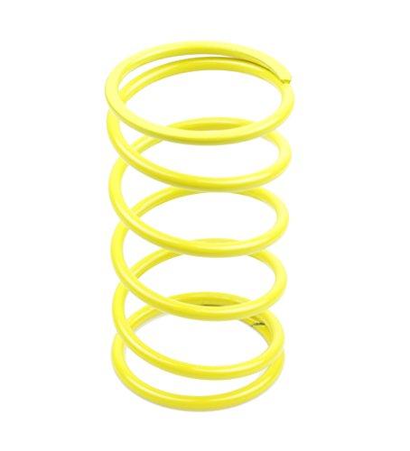 athena-081096-molle-di-contrasto-variatore-giallo-27-kg-diametro-46-da-utilizzare-fino-a-10-cv