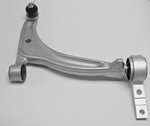 QualityPro Auto Parts QP20457 Nissan Front Right Lower Control Arm