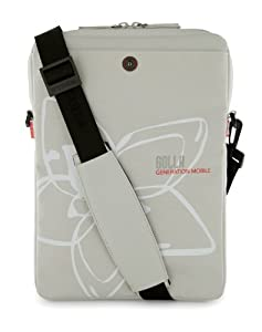 Golla CG932 Jess Bag/Sleeve for 14-Inch Laptops