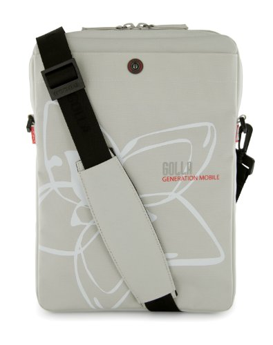 Golla Golla Jess Bag\/Sleeve For 14-Inch Laptops (CG932)