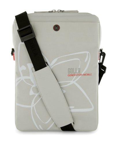 Golla Golla Jess Bag\/Sleeve For 14-Inch Laptops (CG932)