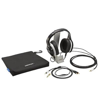 Denon-AH-D600-Headset