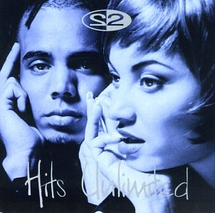 2 Unlimited - Techno