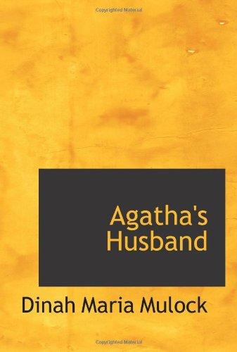 Agatha's Husband: A Novel