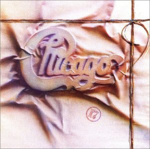 Chicago - 17 [UK-Import] - Zortam Music
