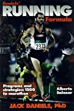 img - for Daniel's Running Formula book / textbook / text book