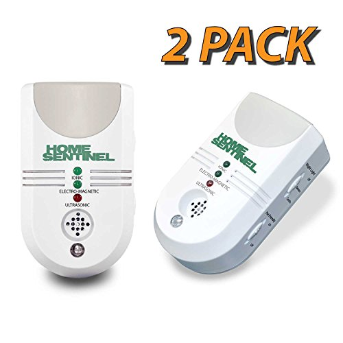 2-pack-the-one-and-only-powerful-5-in-1-indoor-pest-control-against-rodent-rats-insects-spiders-verm