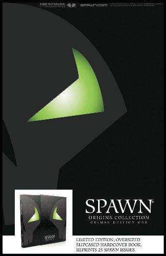 spawn-origins-collection-1