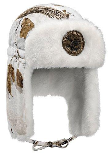 pinewood-mourmansk-capuchon-dhiver-bonnet-dhiver-bonnet-camouflage-realtree-ap-hdr-snow-xl-xxl