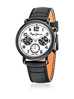 Pepe Jeans Reloj con movimiento cuarzo japonés Man CHARLIE 43 mm