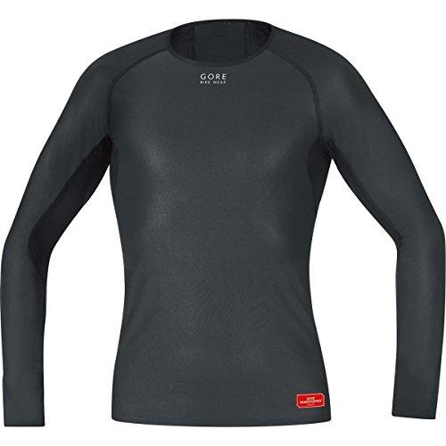 gore-bike-wear-homme-sous-vetement-maillot-de-cyclime-manches-longues-gore-windstopper-base-layer-ws
