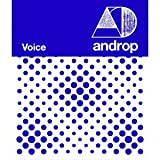 Echo Boy-androp