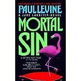 Mortal Sin (0380721619) by Levine, Paul