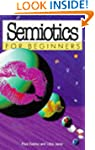 Semiotics for Beginners