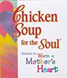 Chicken Soup for the Soul (0091825679) by Canfield, Jack