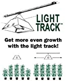Light Track System Size: 48