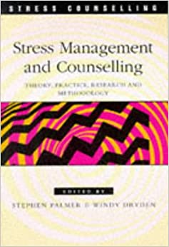 counselling theory and practice pdf