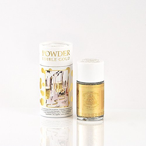 giusto-manetti-battiloro-edible-gold-23-kt-gold-powder-125-mg