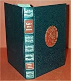 img - for Nobel Prize Library book / textbook / text book