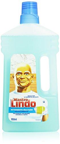 mastro-lindo-detergente-multiuso-950-ml