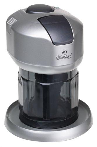 homedics air purifier instructions
