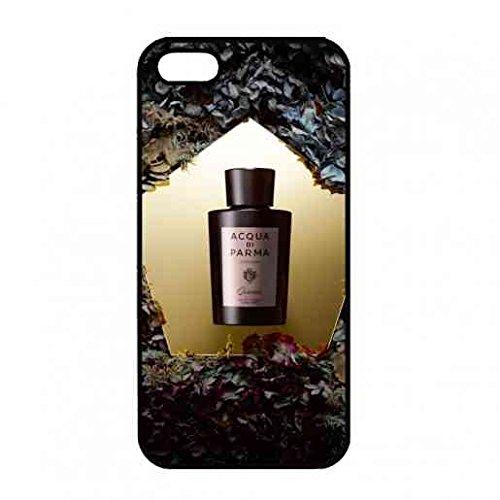 coque-de-protection-acqua-di-parma-logoacqua-di-parma-logo-coque-de-protection-iphone-5smode-marques