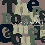 The Book of Camouflage: The Art of Disappearing (General Military)