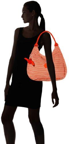 Kipling Womens Bagsational Shoulder Bag 118
