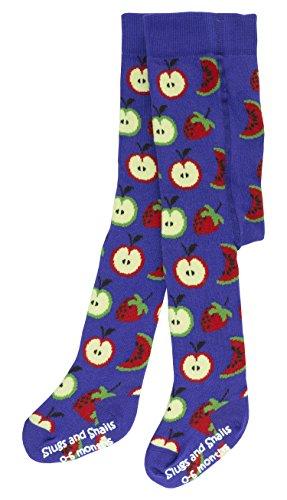 slugs-snails-unisex-tights-juicy-fruits-6-12-months-62-68cm