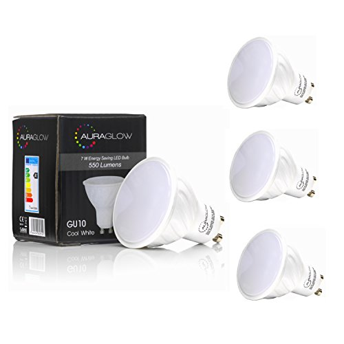auraglow-super-bright-7w-led-gu10-light-bulb-daylight-cool-white-6500k-retrofit-550-lumen-70w-eqv-fo