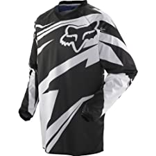 Fox Racing HC Costa Men's MX/OffRoad/Dirt Bike Motorcycle